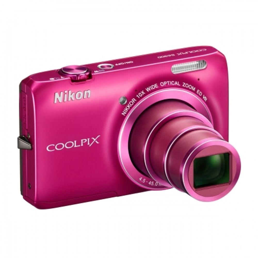 nikon-coolpix-s6300-roz-21713