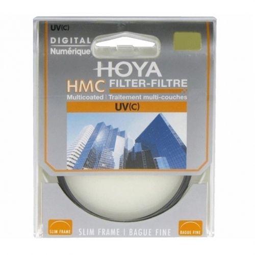 filtru-hoya-hmc-uv--c--46mm-new-18506-516