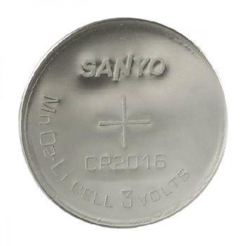 bateria-litiu-sanyo-cr2016-18521
