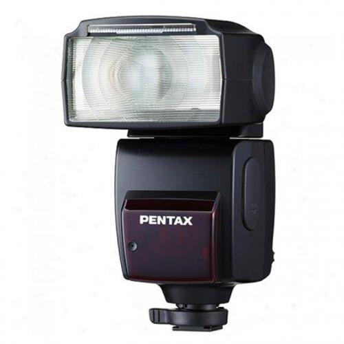 pentax-af-540-fgz-18592