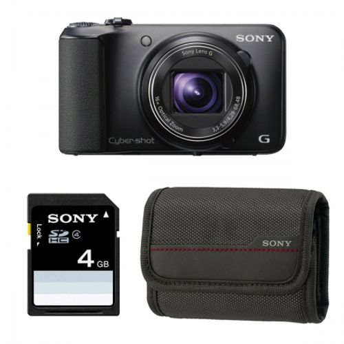 sony-cybershot-dsc-h90-negru-husa-lcs-bdg-card-sd-4gb-16mpx-obiectiv-wide-24mm-zoom-optic-16x-filmare-hd-21827