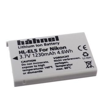 hahnel-hl-el5-acumulator-replace-pentru-nikon-tip-en-el5--1230-mah-18675-597