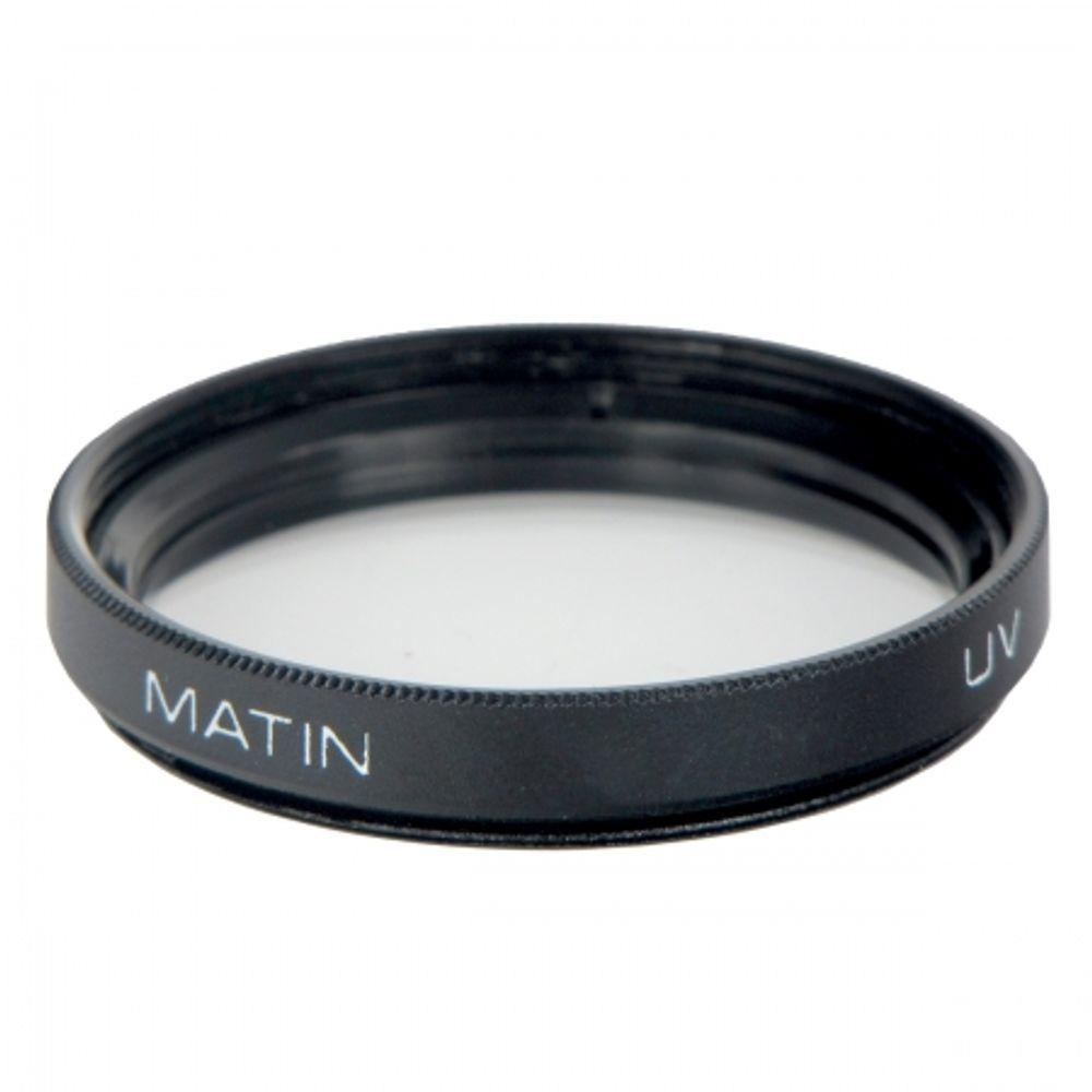 matin-filtru-uv-30mm-18693