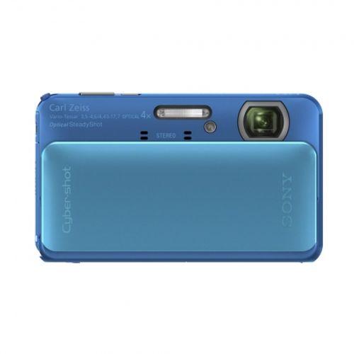 sony-cybershot-dsc-tx20-albastru-16mpx-obiectiv-wide-25mm-zoom-optic-4x-filmare-fullhd-subacvatic-21837