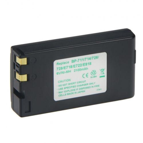 power3000-pb711b-20h-acumulator-replace-tip-canon-bp-711-18749
