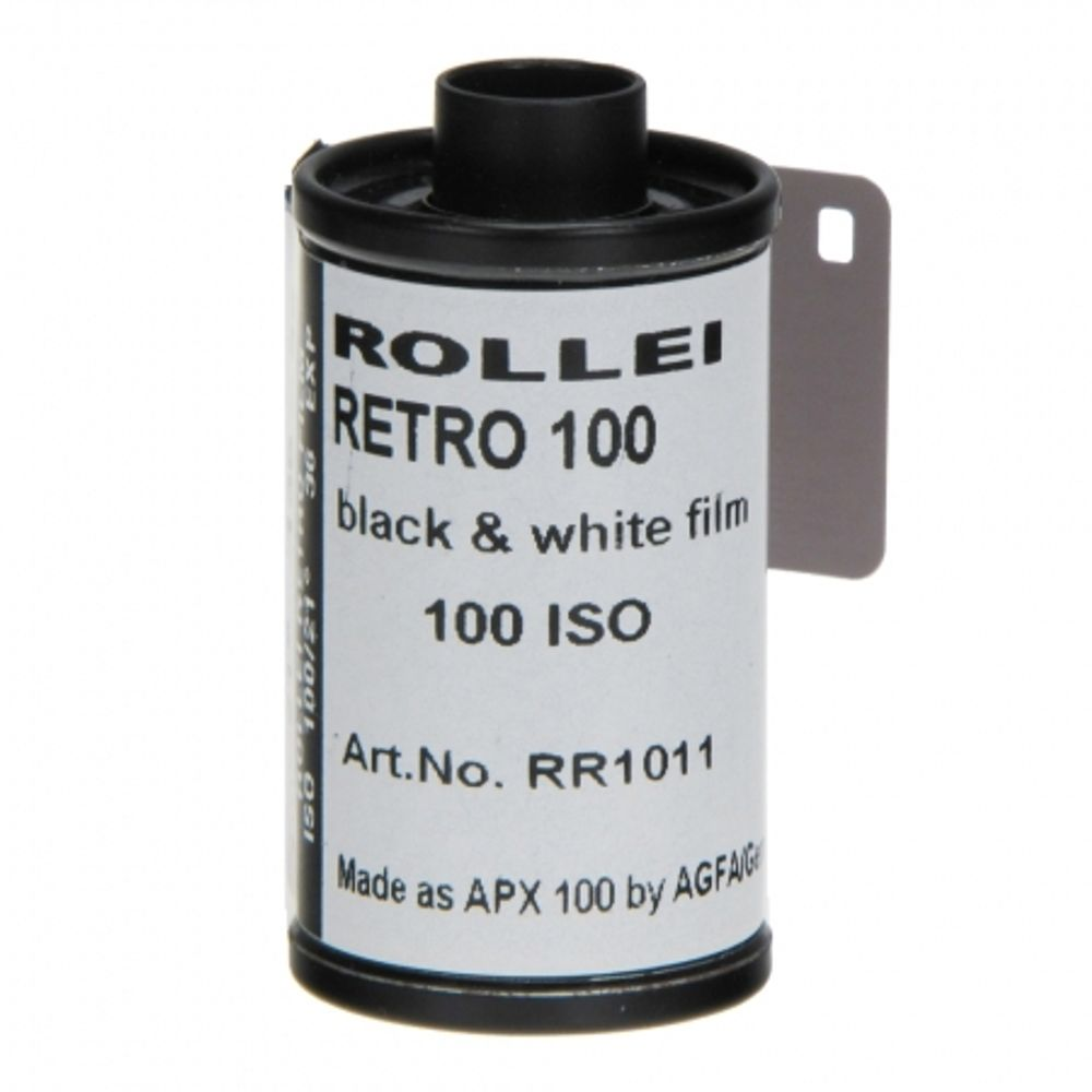 rollei-retro-100-film-a-n-ing-iso100-135-36-1buc-expirat-18761