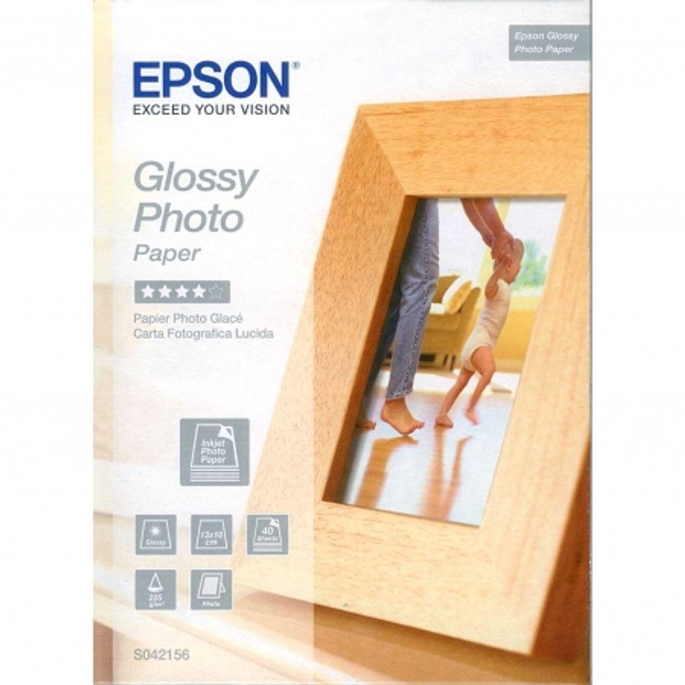 epson-glossy-hartie-foto-13x18cm-40-coli-225g-mp-s042156-18767