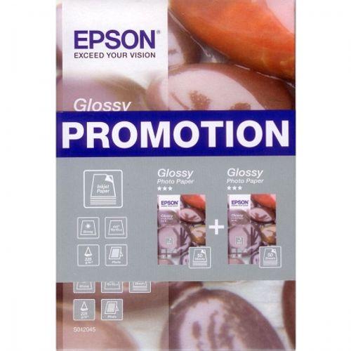epson-glossy-hartie-foto-10x15cm-100-coli-225-mp-s042085-18768