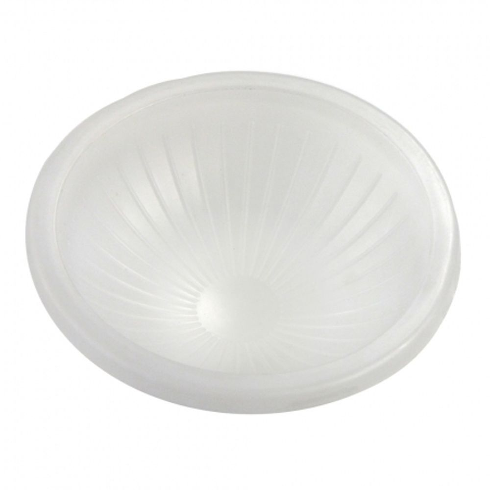 lambency-soft-flash-diffuser-capac-difuzie-18770