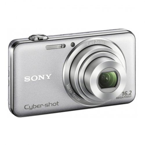 sony-cybershot-dsc-wx50-argintiu-16mp-zoom-5x-filmare-full-hd-21840
