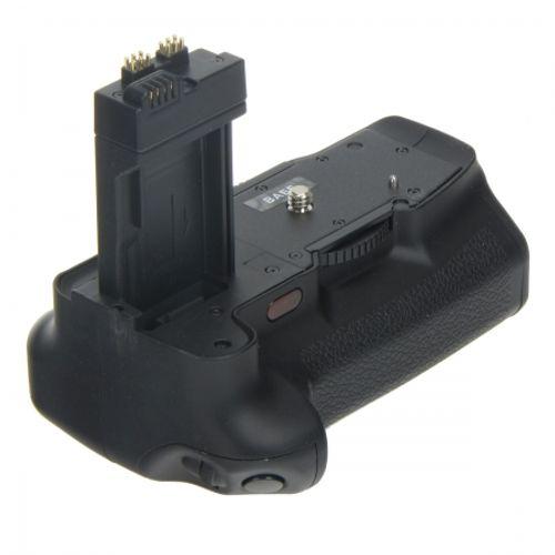 hahnel-hc-550d-grip-pentru-canon-eos-550d-600d-650d-18812