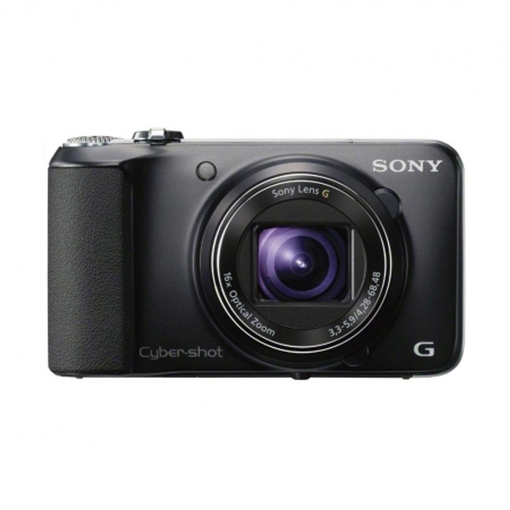 sony-cybershot-dsc-hx10v-negru-18mpx-obiectiv-wide-24mm-zoom-optic-16x-filmare-fullhd-gps-21844