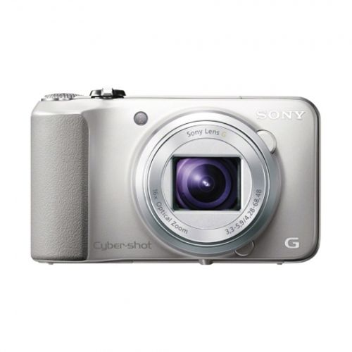 sony-cybershot-dsc-hx10v-argintiu-18mpx-obiectiv-wide-24mm-zoom-optic-16x-filmare-fullhd-gps-21845