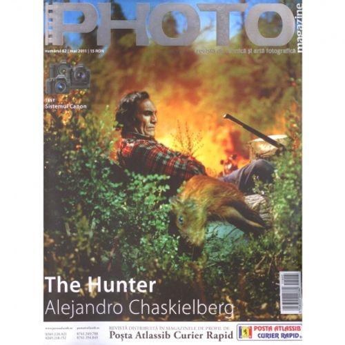 photo-magazine-nr-62-18826