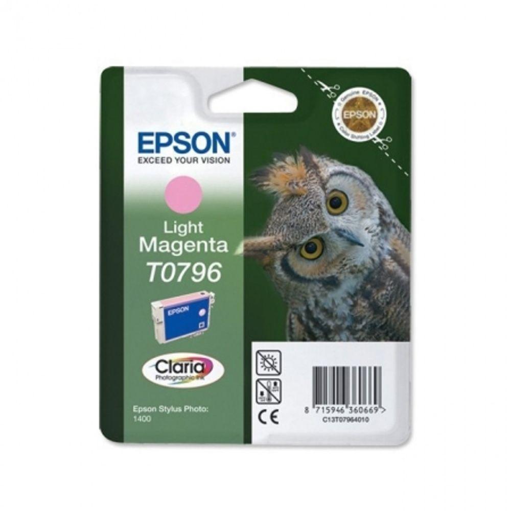 epson-t0796-cartus-imprimanta-light-magenta-pentru-epson-r1400-1500w-18851