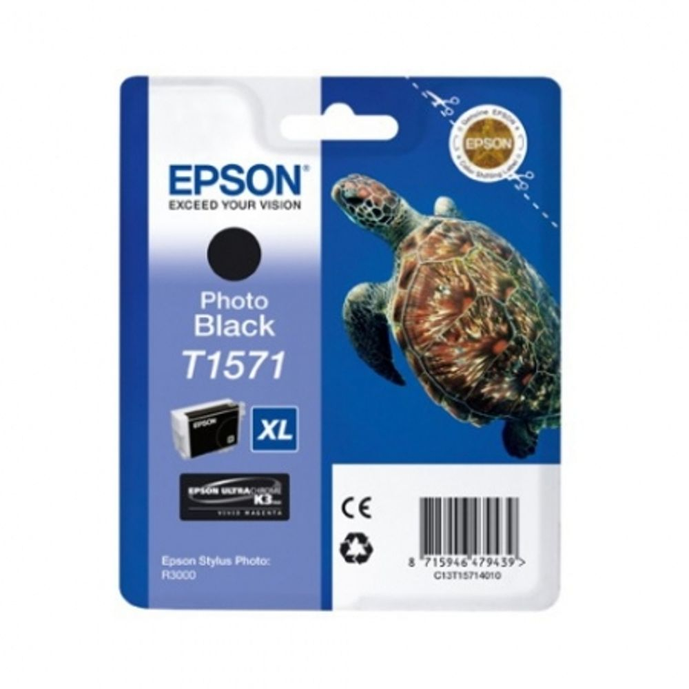 epson-t1571-cartus-imprimanta-photo-black-pentru-epson-r3000-18854