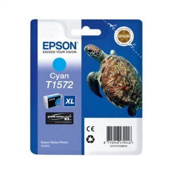 epson-t1572-cartus-imprimanta-photo-cyan-pentru-epson-r3000-18855