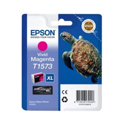 epson-t1573-cartus-imprimanta-photo-vivid-magenta-pentru-epson-r3000-18856