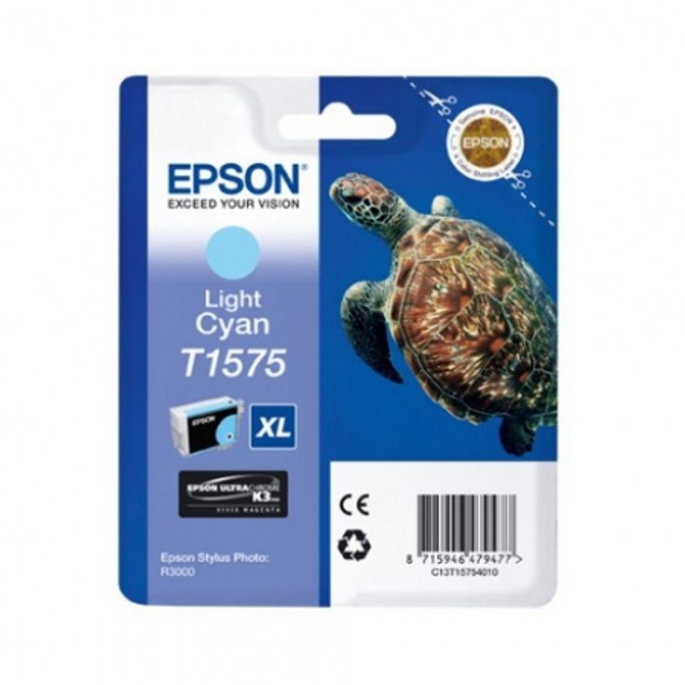 epson-t1575-cartus-imprimanta-photo-light-cyan-pentru-epson-r3000-18857