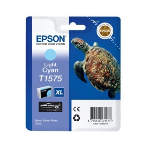 epson-t1575-cartus-imprimanta-photo-light-cyan-pentru-epson-r3000-18857