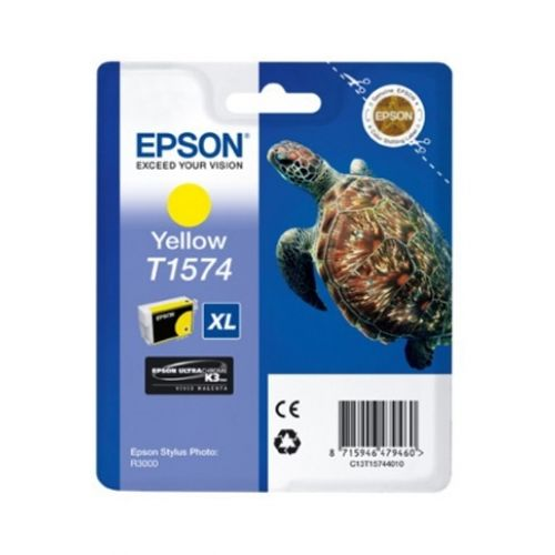 epson-t1574-cartus-imprimanta-photo-yellow-pentru-epson-r3000-18858