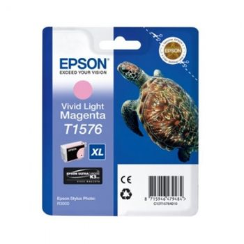 epson-t1576-cartus-imprimanta-photo-vivid-light-magenta-pentru-epson-r3000-18859