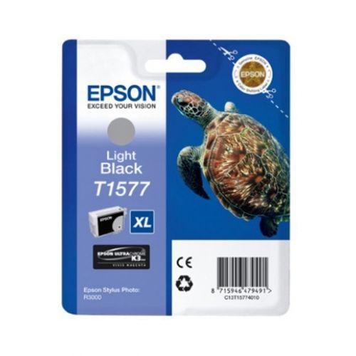 epson-t1577-cartus-imprimanta-photo-light-black-pentru-epson-r3000-18860