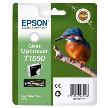 epson-t1590-cartus-imprimanta-photo-gloss-optimizer-r2000-18864