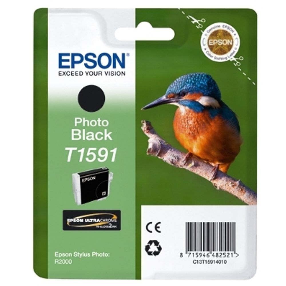 epson-t1591-cartus-imprimanta-photo-photo-black-r2000-18865