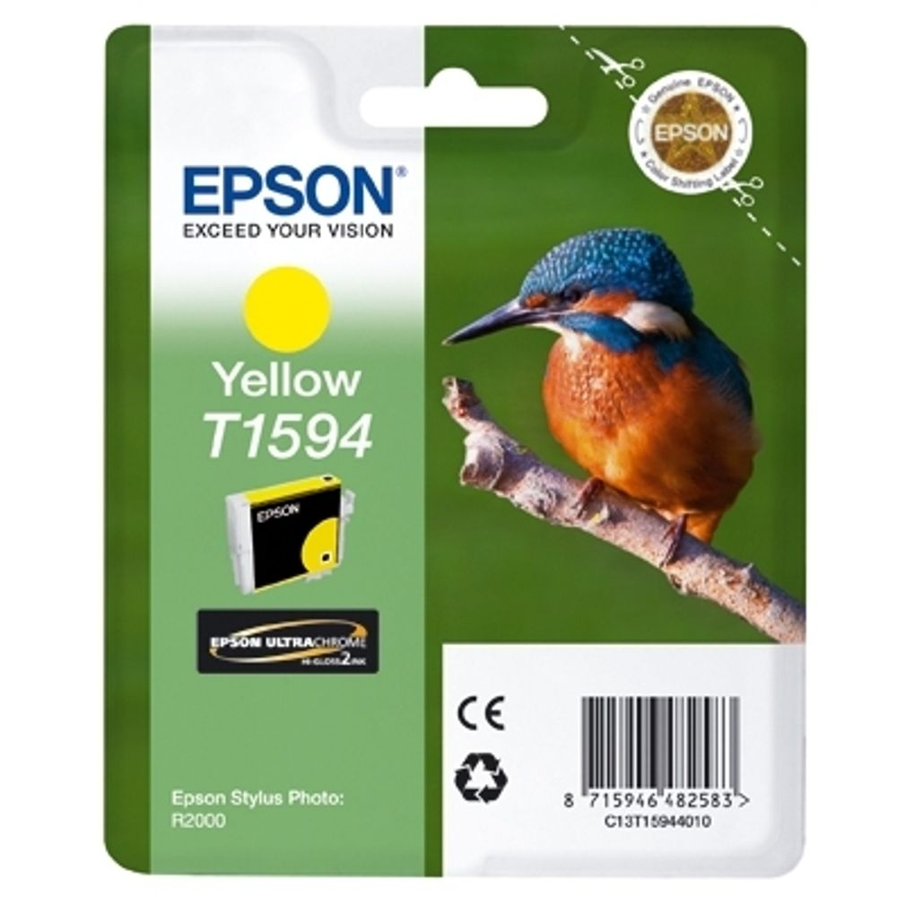 epson-t1594-cartus-imprimanta-yellow-r2000-18868