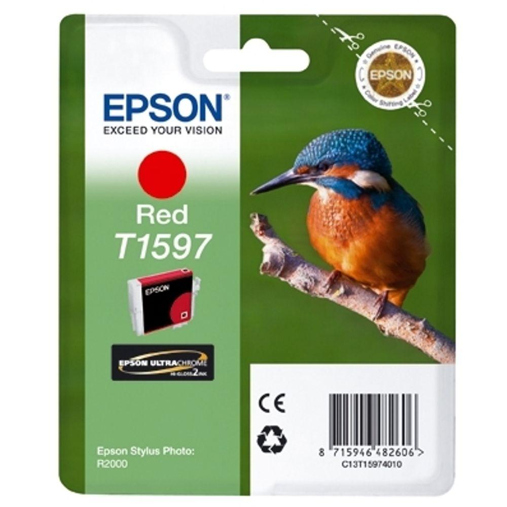epson-t1597-cartus-imprimanta-red-r2000-18869