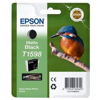 epson-t1598-cartus-imprimanta-matte-black-r2000-18870