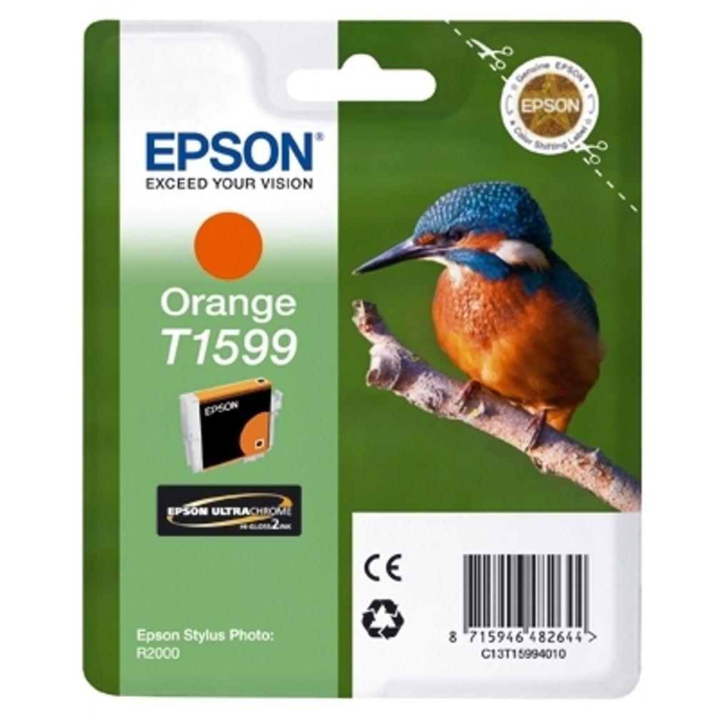 epson-t1599-cartus-imprimanta-orange-r2000-18871