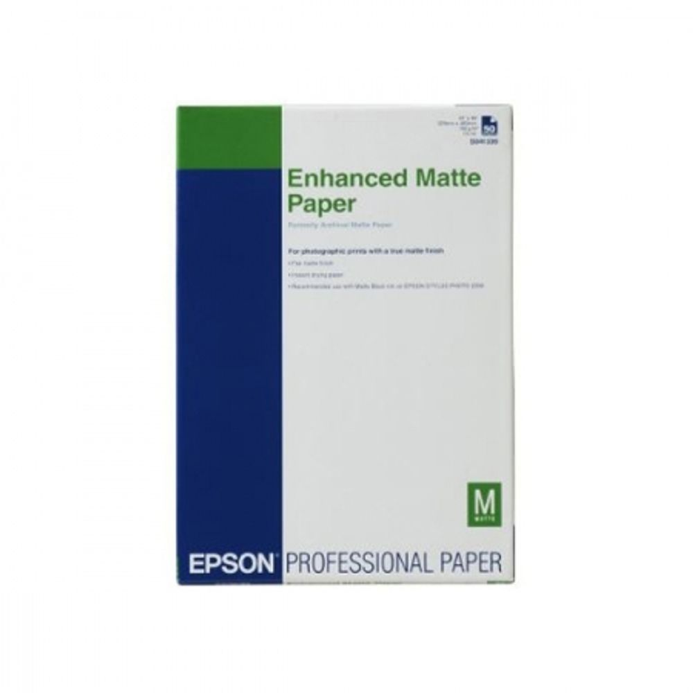 epson-enhanced-matte-hartie-foto-mata-a3-100-coli-192g-mp-s041719-18886