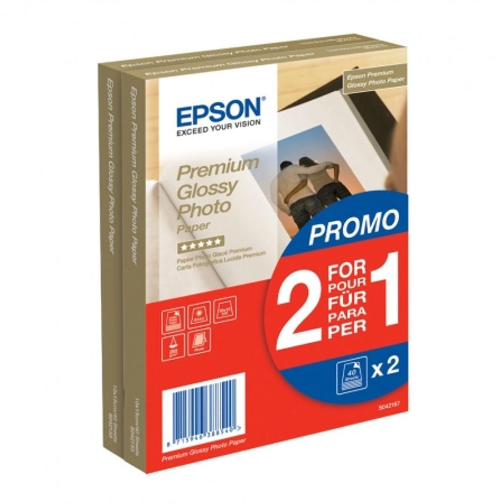 epson-premium-glossy-hartie-foto-10x15cm-2x40-coli-255g-mp-s042167-18901