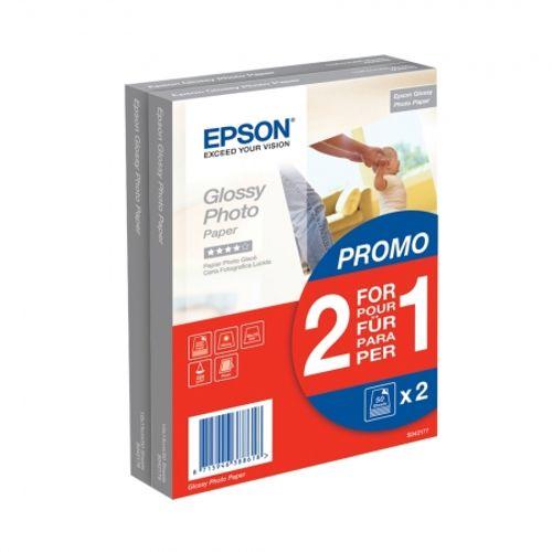epson-glossy-hartie-foto-10x15-100-coli-225g-mp-s042177-18902