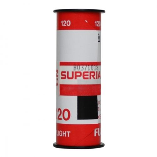 fujicolor-superia-x-tra-400-film-negativ-color-lat-iso400-120-1-bucata-18905