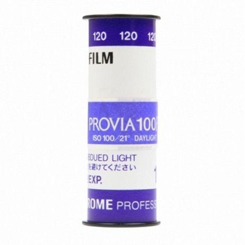 fujifilm-fujichrome-provia-100f-film-diapozitiv-color-lat-iso-100-120-1-bucata-18906