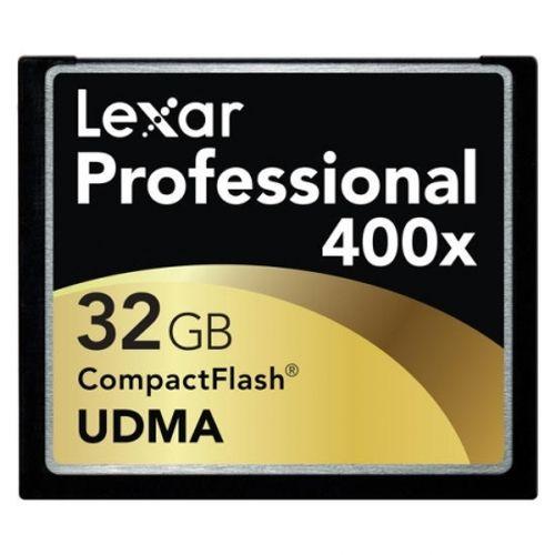lexar-professional-cf-32gb-400x-compactflash-udma-18908