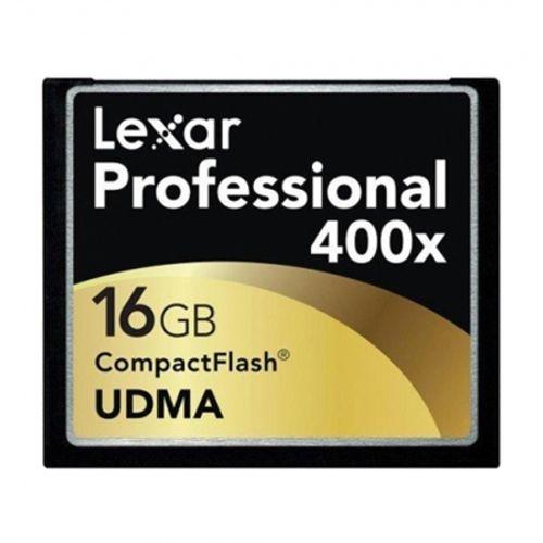 lexar-professional-16gb-400x-compactflash-udma-18909