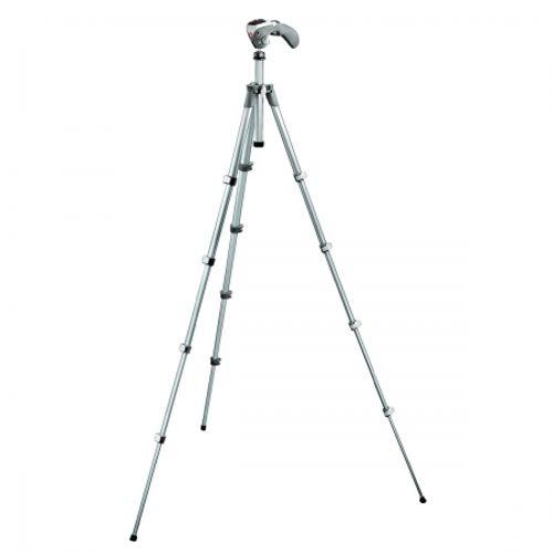 manfrotto-mkc3-h02-argintiu-trepied-compact-foto-video-18912