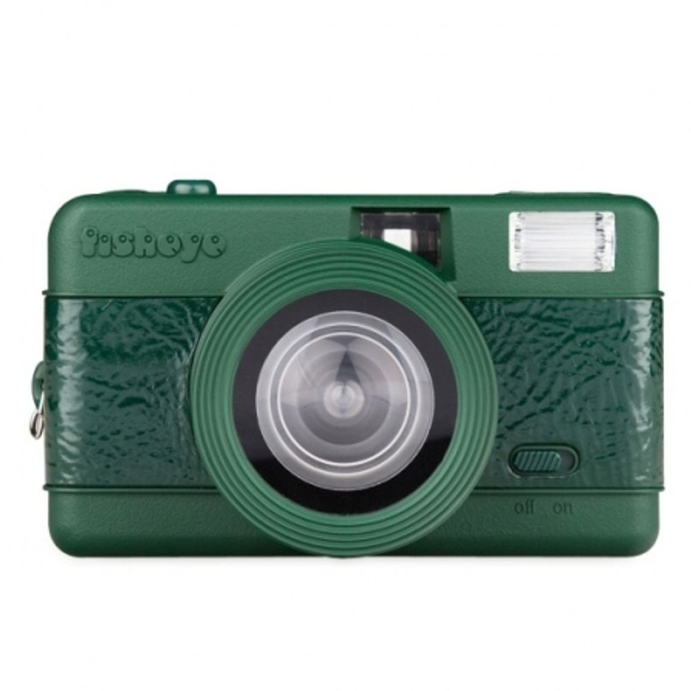 lomography-fisheye-one-green-21885