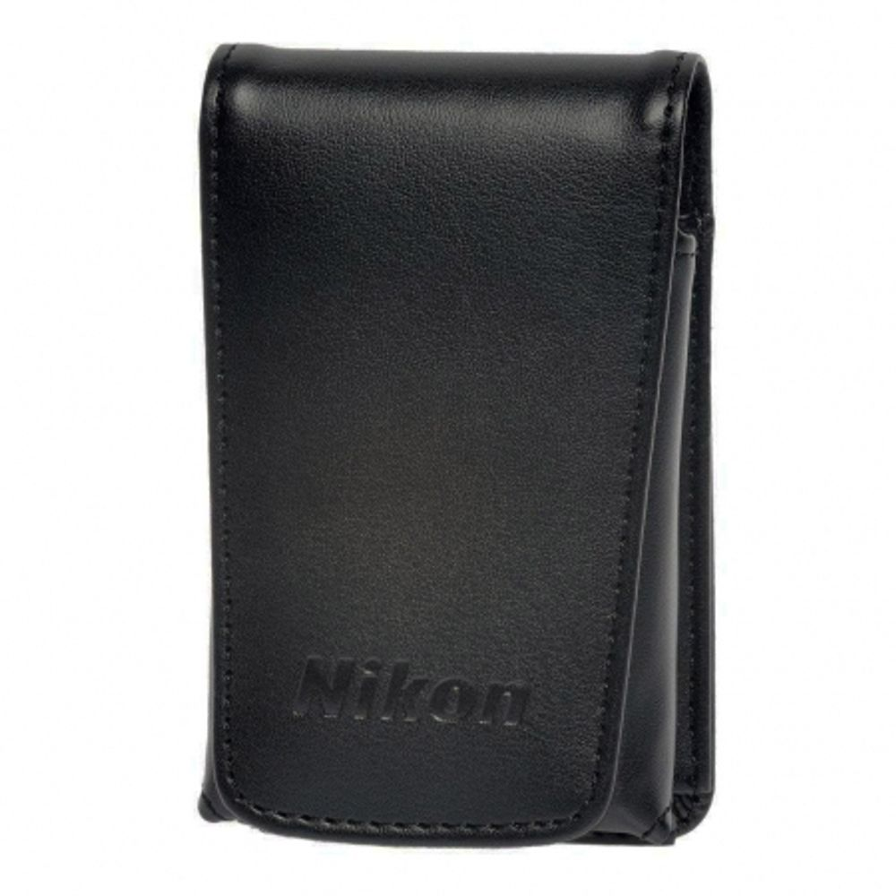 nikon-leather-promo-pouch-for-s9100-p300-s8200-alm230103-18923