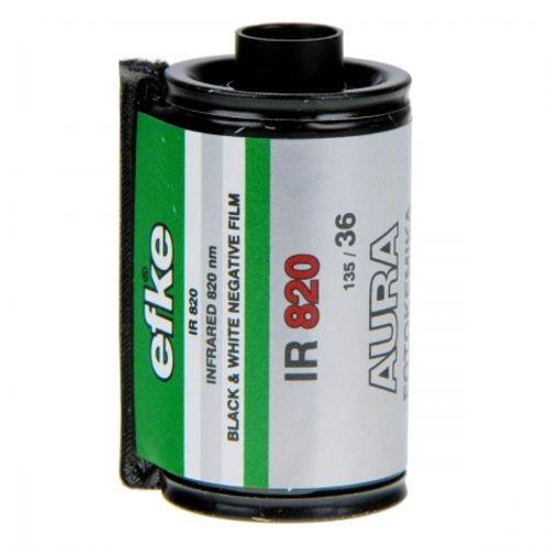 efke-ir820-aura-135-36-film-infrarosu-ingust-18941
