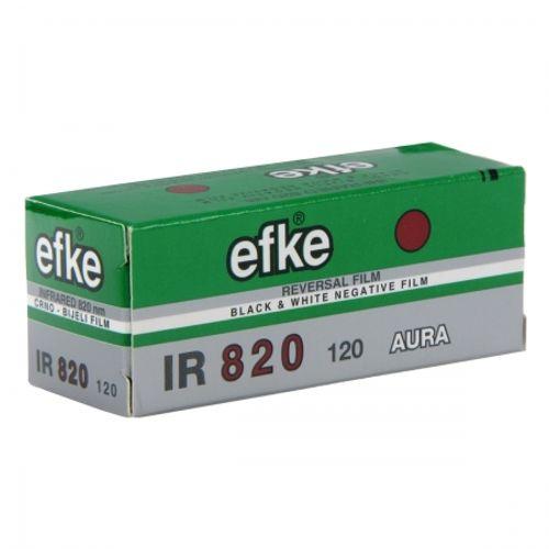 efke-ir820-aura-120-film-infrarosu-lat-18942
