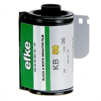 efke-kb50-135-36-film-alb-negru-ingust-iso-50-18943