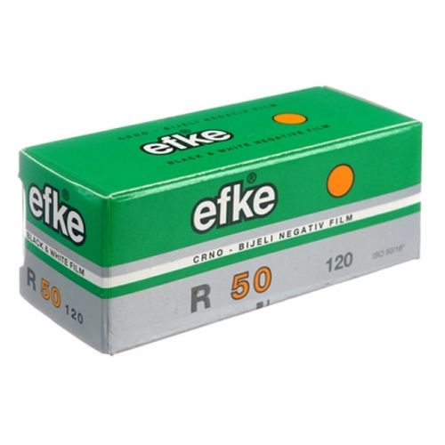efke-r-50-120-film-alb-negru-lat-iso-50-18944