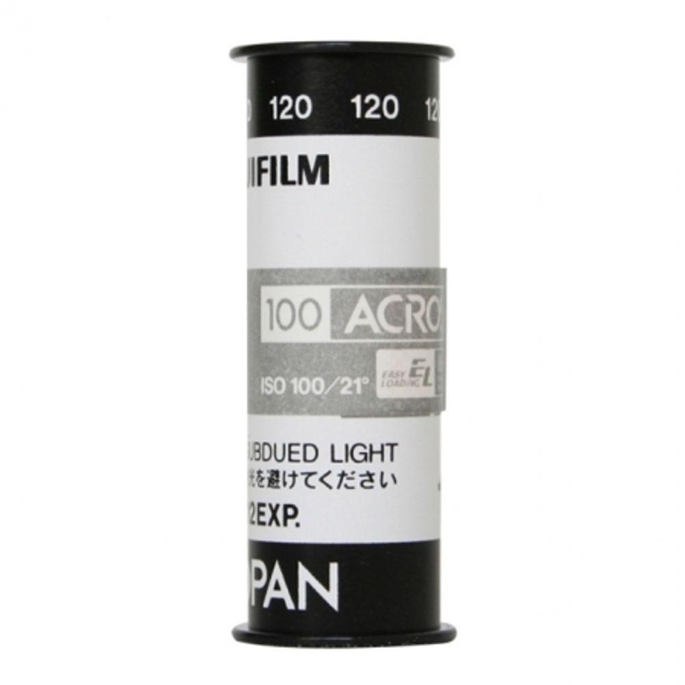 fuji-neopan-acros-100-film-alb-negru-negativ-lat-iso-100-120-18946
