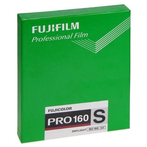 fujicolor-pro-160ns-4x5-plan-film-10-2x12-7cm-20-coli-18954