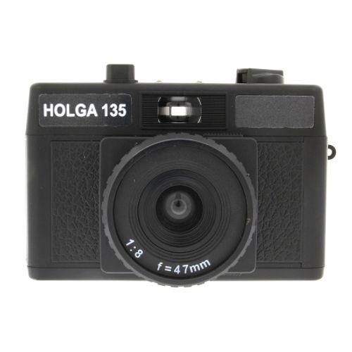 lomography-holga-135-21888